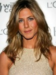 Jennifer Aniston dating rumours