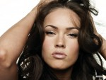 Megan fox shocking interview